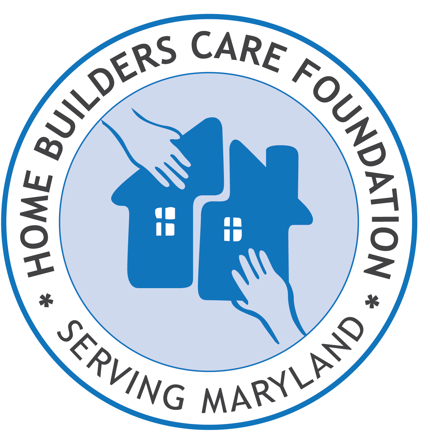 Builders Care Foundation board meeting