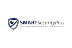 SMART Security Pros
